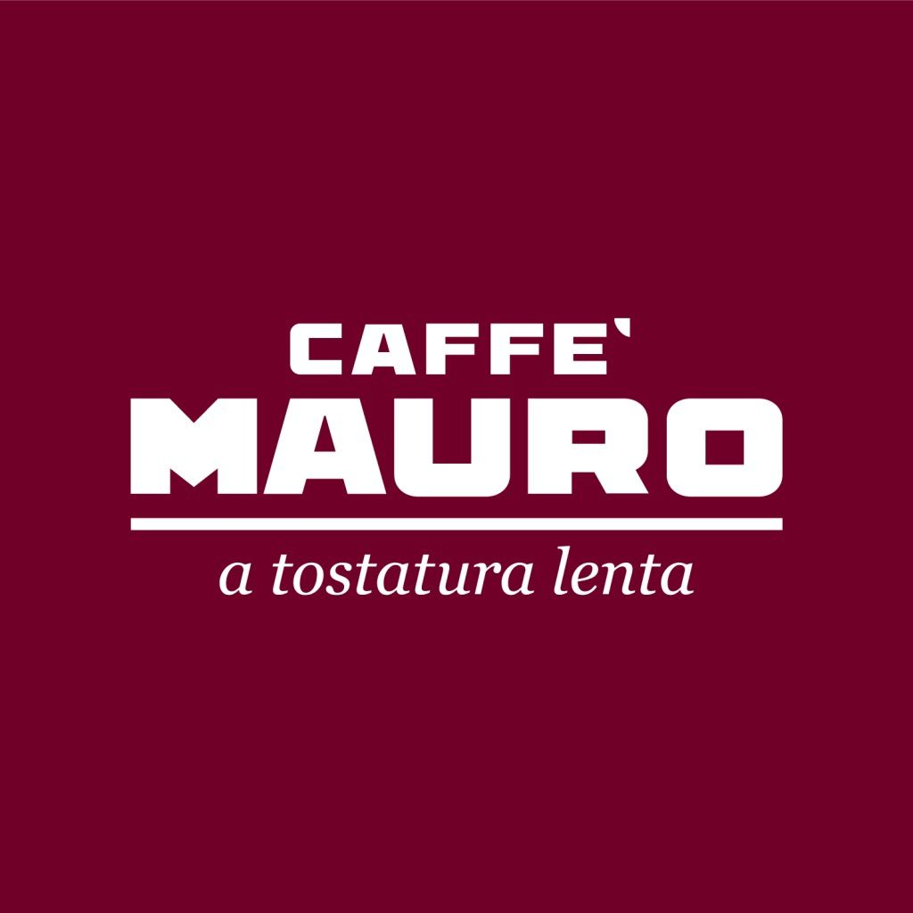 Caffé MAURO Biofairtrade, 1 kg